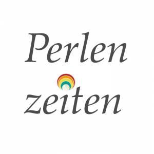 auf kasuwa.de