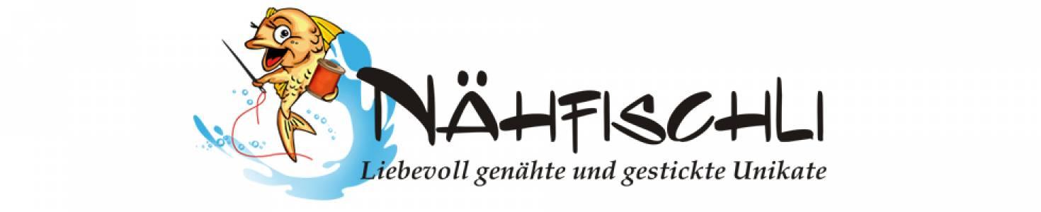 Nähfischli auf kasuwa.de