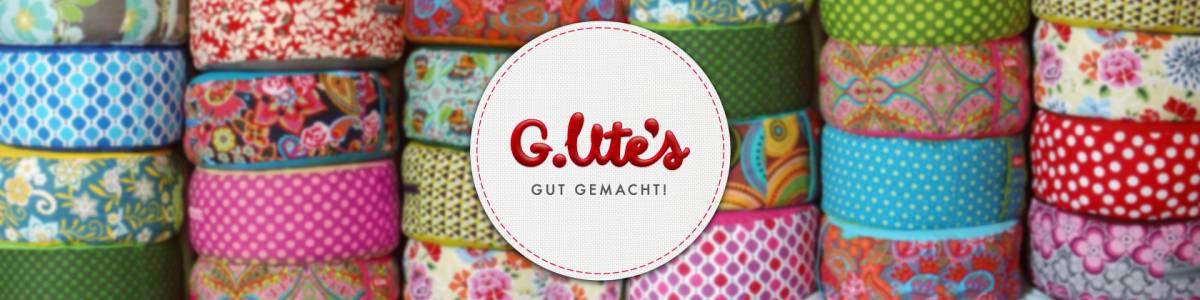 G.Ute's auf kasuwa.de