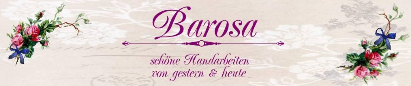 Barosa auf kasuwa.de