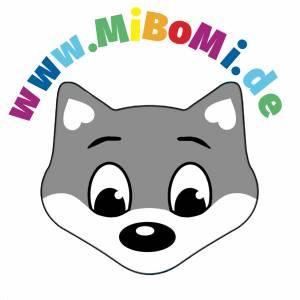MiBoMi