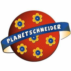 PlanetSchneider