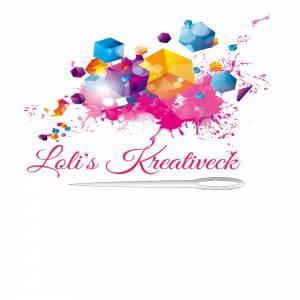 Loli's Kreativeck