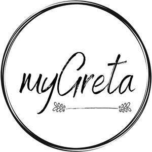 myGreta