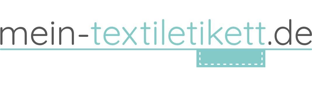 mein-textiletikett.de auf kasuwa.de