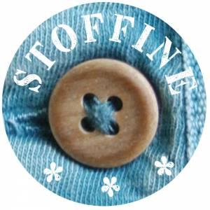 Stoffine