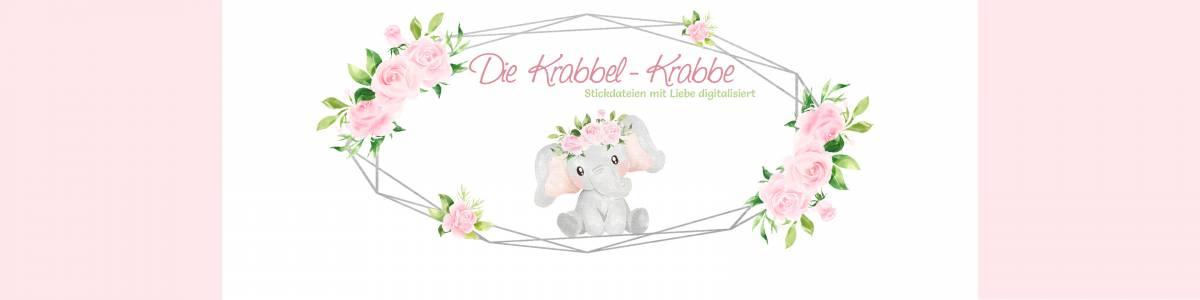 Die Krabbel-Krabbe auf kasuwa.de