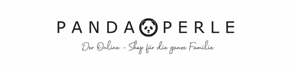 PandaPerle auf kasuwa.de
