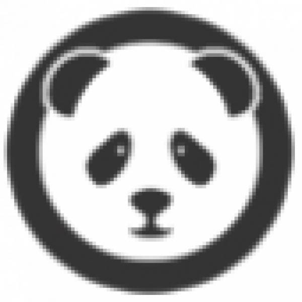 PandaPerle