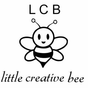 LCB little creative bee