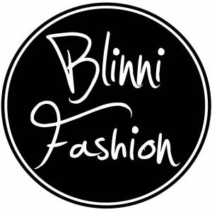 Blinni-Fashion