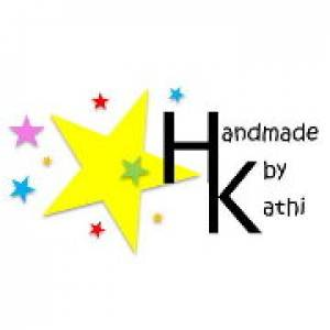 Handmade by Kathi