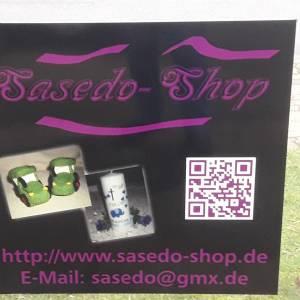 Sasedo-shop
