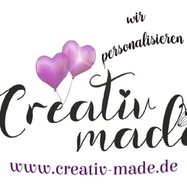 Creativmade