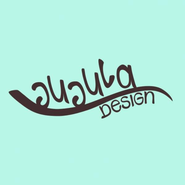 Jujula Design