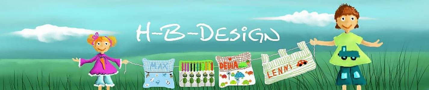 H-B-Design auf kasuwa.de