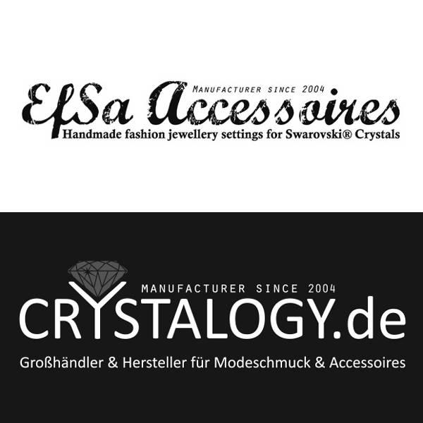 EfSa Design