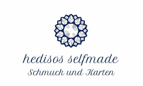 Hedisos Selfmade auf kasuwa.de