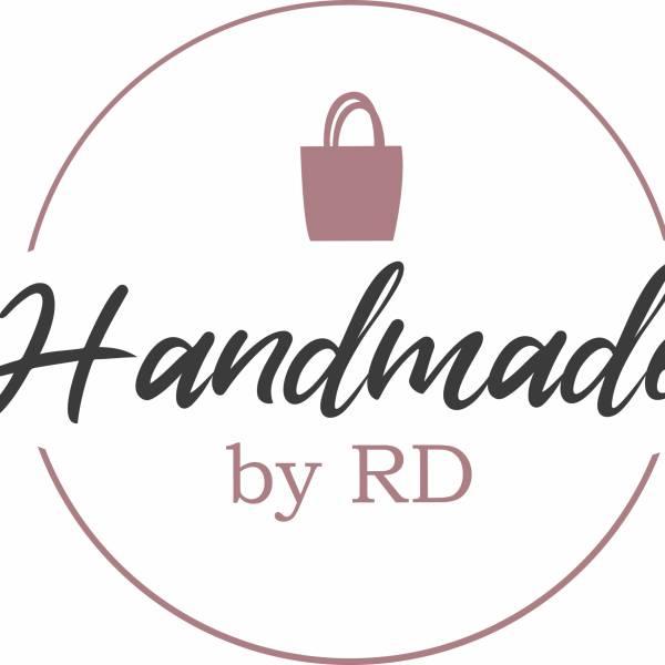 HandmadebyRD