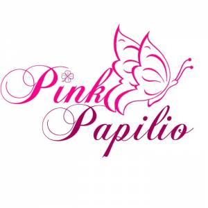PinkPapilio auf kasuwa.de