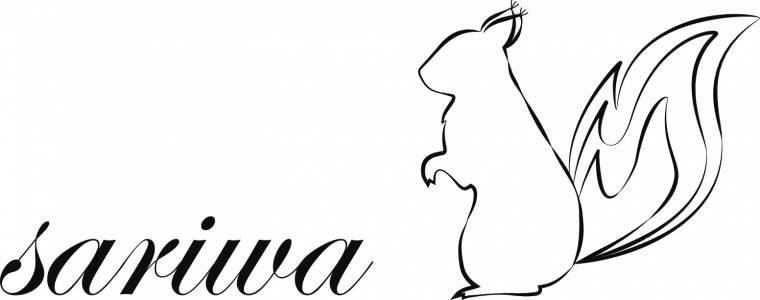 Sariwa auf kasuwa.de