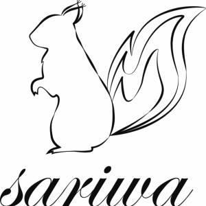 Sariwa