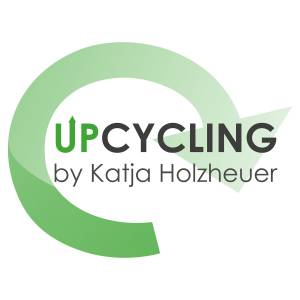 Upcycling by Katja Holzheuer