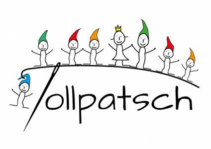 Tollpatsch made by Mona auf kasuwa.de