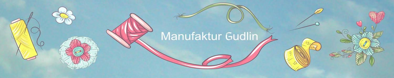 Manufaktur Gudlin auf kasuwa.de