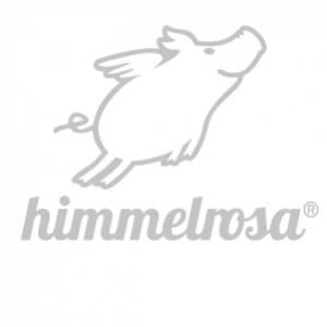himmelrosa