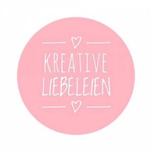 kreativeliebeleien