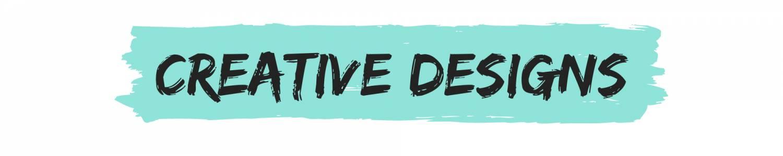 CreativeDesigns auf kasuwa.de