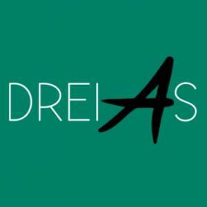 DreiAs