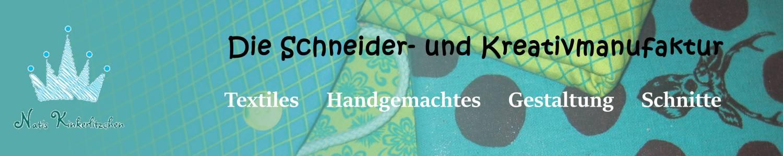 Natis Kinkerlitzchen auf kasuwa.de