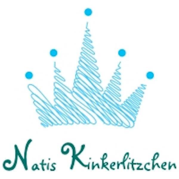 Natis Kinkerlitzchen