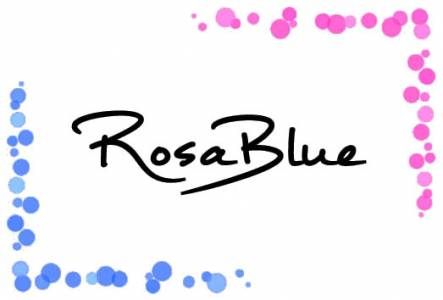 RosaBlue DIY auf kasuwa.de