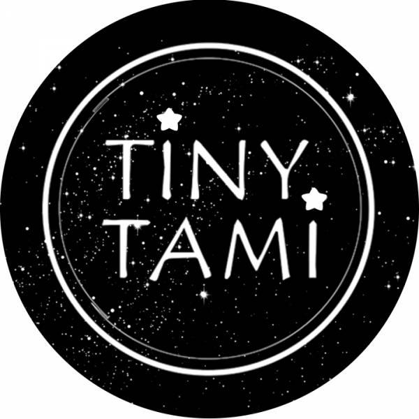 Tiny Tami