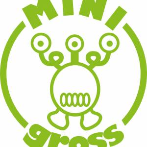MINI-gross