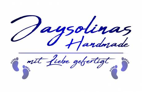 Jaysolinas Handmade auf kasuwa.de