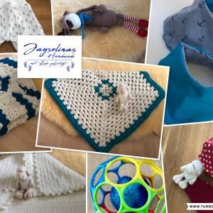Jaysolinas Handmade
