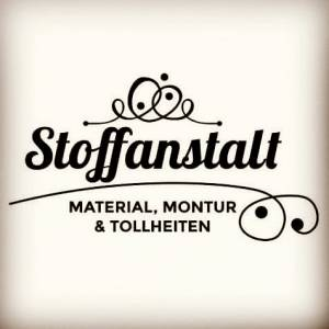 Stoffanstalt