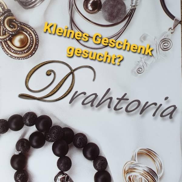 Drahtoria