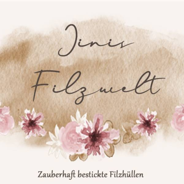 Jinis-Filzwelt