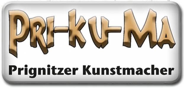 Prignitzer Kunstmacher auf kasuwa.de