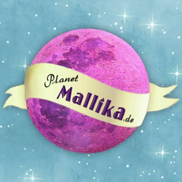 Planet Mallika