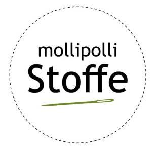 mollipolli-stoffladen auf kasuwa.de