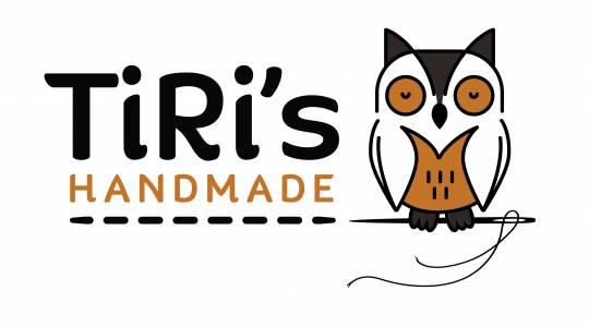 TiRis Handmade auf kasuwa.de