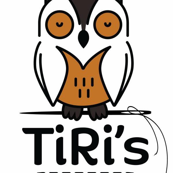 TiRis Handmade