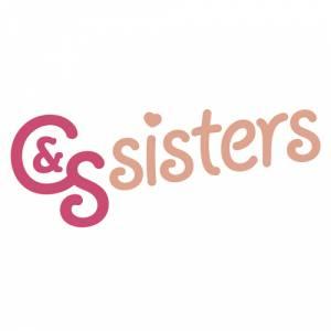 cs-sisters
