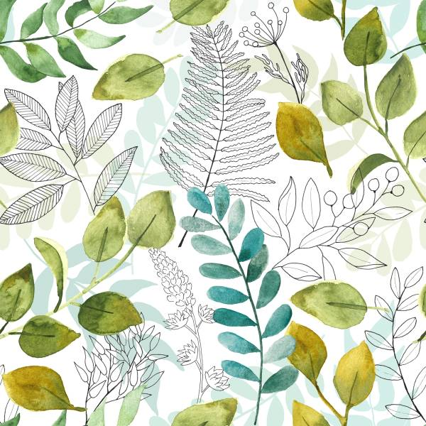 Three.Quarters Diary